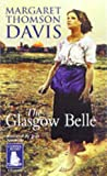 The Glasgow belle