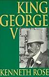 King George V / Kenneth Rose