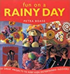 Fun on a Rainy Day (Fun with Series) by…