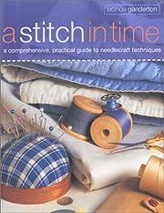 A Stitch in Time: a comprehensive, practical…