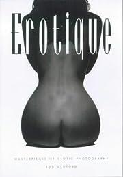Erotique de Rod Ashford