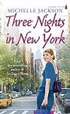 Three Nights in New York