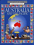 Australia and the Pacific / Malcolm Porter and Keith Lye