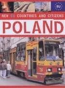 Poland (New EU Countries and Citizens) av J…