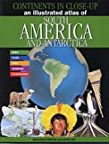 South America and Antarctica / Malcolm Porter and Keith Lye