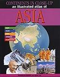 Asia / Malcolm Porter and Keith Lye