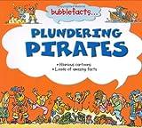 Plundering Pirates (Bubblefacts) por Various