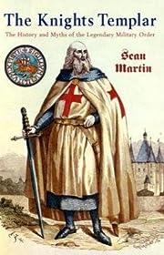 Knights Templar, The (Pocket Essentials) por…