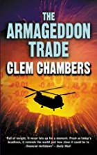 The Armageddon Trade (Jim Evans) by Clem…