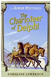 The Charioteer of Delphi (The Roman…
