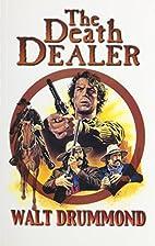 The Death Dealer (Dales Western) by Walt…