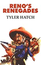 Reno's Renegades (Dales Western) by Tyler…