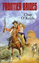 Frontier Brides (Dales Western) by Chap…
