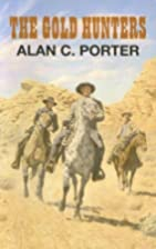 The Gold Hunters (Dales Western) by Alan C.…