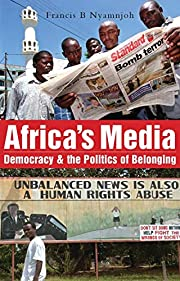 Africa's Media: Democracy and the…