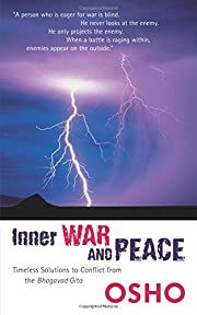 Inner War and Peace: Timeless Solutions to…
