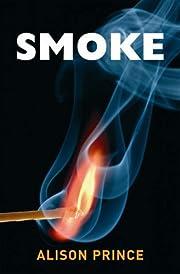 Smoke (Gr8reads) de Alison Prince