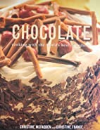 Chocolate: Cooking with the World's Best…