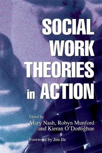 Pdf books social work