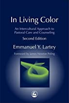 In Living Color: An Intercultural Approach…