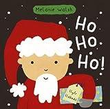 Ho ho ho! / Melanie Walsh