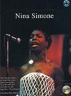 You're the Voice: Nina Simone (PVG…