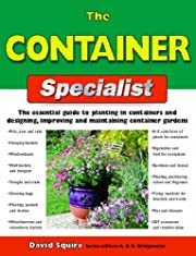 The Container Specialist (Specialist Series)…