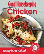 Good Housekeeping Easy to Make! Chicken:…