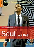 The rough guide to soul and R & B / by Peter Shapiro