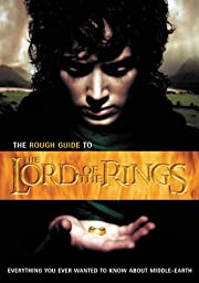The Rough Guide to the Lord of the Rings…