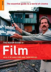 The Rough Guide to Film 1 (Rough Guide…