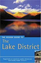 The Rough Guide to The Lake District by…