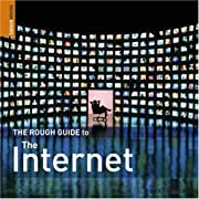 The Rough Guide to the Internet 13 (Rough…