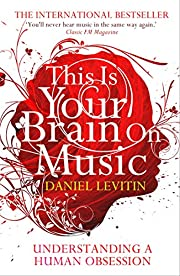 This is Your Brain on Music: Understanding a…