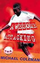 Awesome Attacking (Angels FC) by Michael…