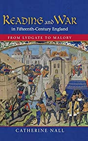 Reading and War in Fifteenth-Century…