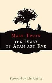 The Diary of Adam and Eve (Hesperus…