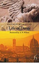 Life of Dante by Giovanni Boccaccio