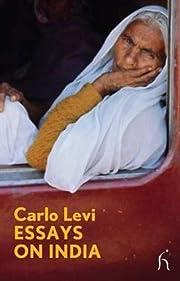 Essays on India (Hesperus Modern Voices) av…
