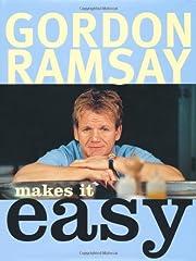 Gordon Ramsay Makes it Easy por Gordon…