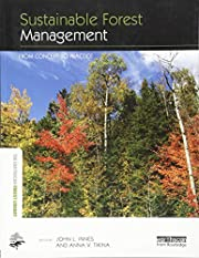 Sustainable Forest Management: From Concept…