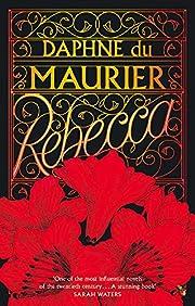 Rebecca af Daphne du Maurier