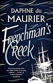 Frenchman's Creek (Virago Modern Classics,…