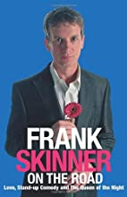 Frank Skinner on the Road: Love, Stand-up…
