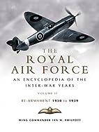 Royal Air Force History: Royal Air Force -…