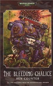 The Bleeding Chalice (Warhammer 40,000) de…