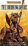 The Burning Shore (Warhammer - Florin & Lorenzo)