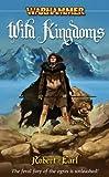 Wild Kingdoms (Warhammer - Florin & Lorenzo)