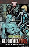 Blood Relative (Rogue Trooper)