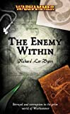 Image for The Enemy Within (Warhammer Novels)